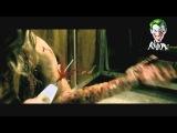 Мини Обзоры - Зловещие мертвецы: Черная книга (2013)