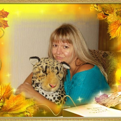 Наталья Вейлерт, 30 мая , Новосибирск, id160180558