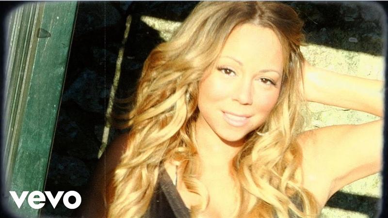 Mariah Carey - Beautiful (Hermosa) (Explicit) ft. Miguel