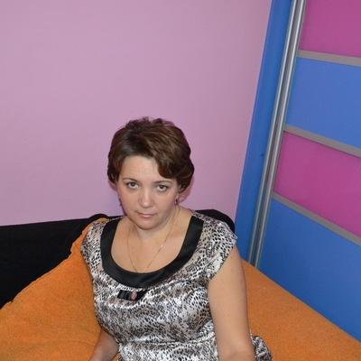 Светлана Попова, 7 июля , Тюмень, id102709739