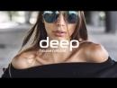 Arash Dooset Daram feat Helena Filatov Karas Remix mp4