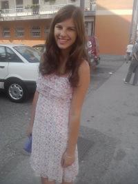 Ruzica Hajder, 6 июня 1996, id176826680