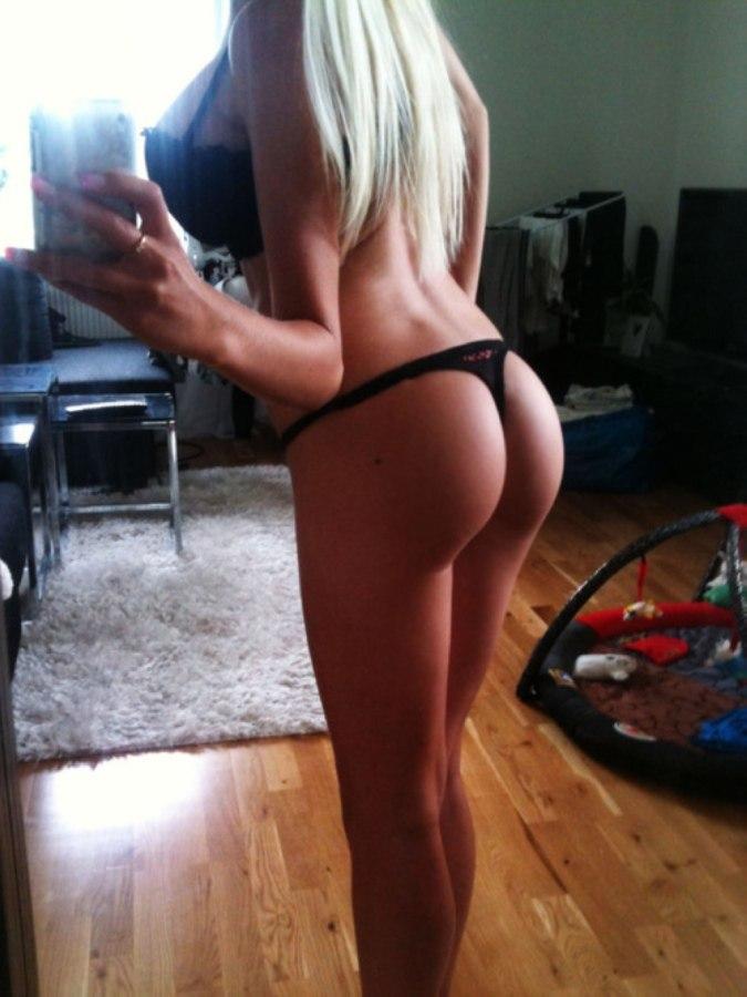 Jenna lyte web cams xvideos bondage