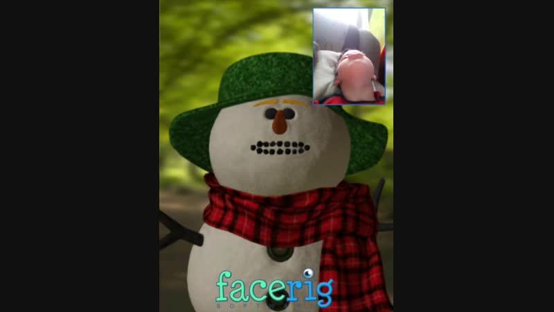 FaceRig_2019-01-11-13-59-54.mp4