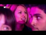 MTV 20 ЛЕТ. Часть 10. Антоха MC, SunSay, Елка, Feduk, Manizha