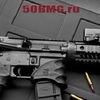 50bmg.ru