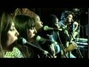 Bryan Ferry - Knocking On Heavens Door