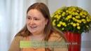 Die Geist - Wahrnehmungen von Frau Nathalie Fechner