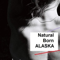 Аляска Мэм фото