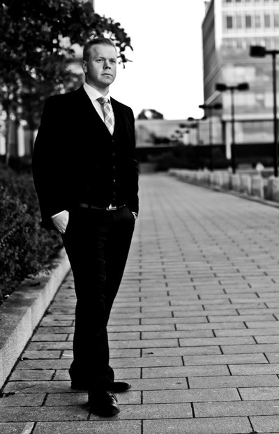 Sebastian Liljeström, 8 октября , Москва, id184942594