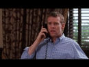 EnglishThruTVseries TheOC S01E02 -08 - alopecia