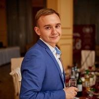 Вячеслав Темняков | Екатеринбург