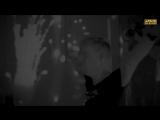 Armin_van_Buuren_-_Blah_Blah_Blah__Official_Lyric_Video__(MosCatalogue.net).mp4