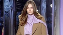 Luisa Spagnoli | Spring Summer 2019 Full Fashion Show | Exclusive