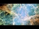 E -Mantra - Liquid Frequencies