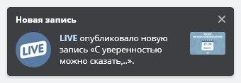 X8PaBfgeqRk.jpg