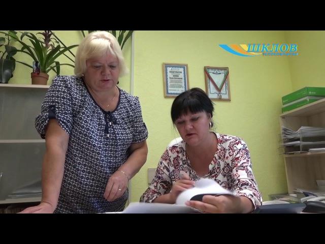 Страховой агент Алла Ковалёва – лучшая в своей профессии