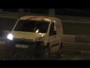 Таксисты не сдаются - Нападение на контроль качества Яндекс Такси.mp4