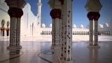 MSC Cruises: Abu Dhabi and the Emirates Cruises