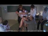 Suzuki Koharu PornMir, Японское порно вк, new Japan Porno Schoolgirl, Big Tits, Old man, Training, Squirting, Shaved