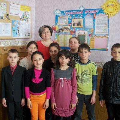 Ирина Толпинская, 26 февраля 1999, Ростов-на-Дону, id223851461