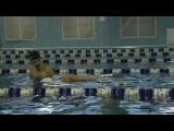 Как быстро научиться плавать? Методики обучения плаванию