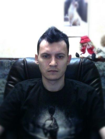 Олег Зонов