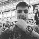 Денис Бугайчук фото #12