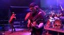 INCANTATION Live At OBSCENE EXTREME 2016 HD