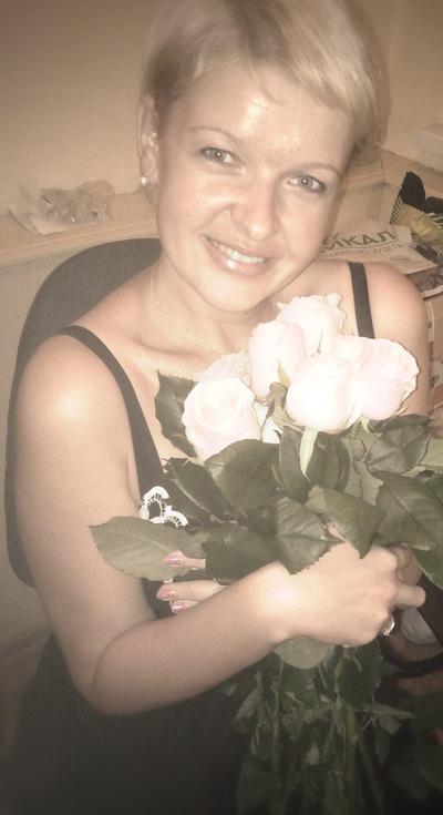 Elena Zaiceva, 30 мая , Гомель, id213827249