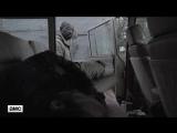 Fear the Walking Dead: 'A Lone Stranger' Season 4 Premiere Sneak Peek