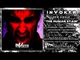 Invoker - The Human Stain