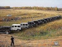Vazgen Chopikyan, 17 августа 1988, Донецк, id179742474