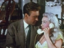 Mad About Men 1954