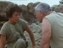 Космический Остров Сокровищ (1987) Италия-ФРГ 1 серия