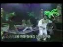 늑대와 함께 춤을(Live) -임창정.avi