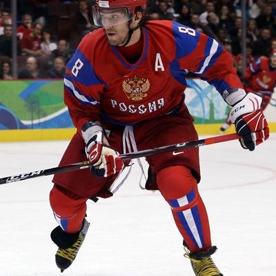 Alexandr Karypkin, 27 июня 1997, Зырянка, id210483588
