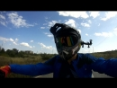 Aerox Stuntriding ValerycH
