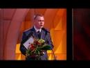 Золотой пояс 2011 Игорь Кастюкевич лауреат в номинации Лучшая школа боевых искусств