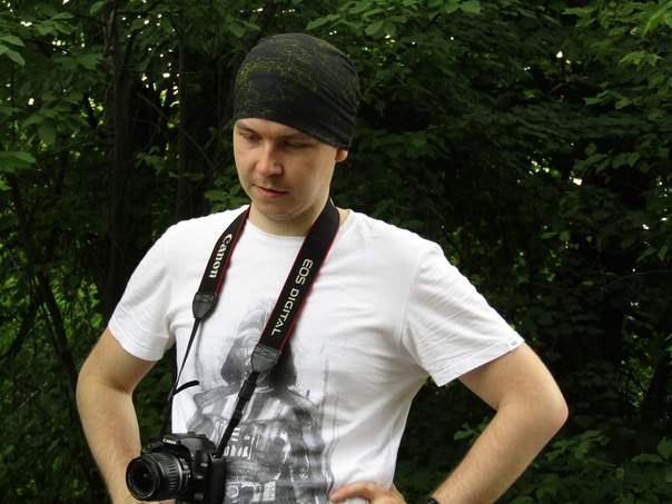 Руки в боки  © Наталья Кислякова (Кокряцкая) https://vk.com/id132237402