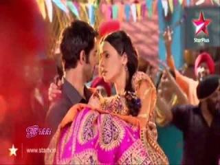 Arshi - Ishq wala love
