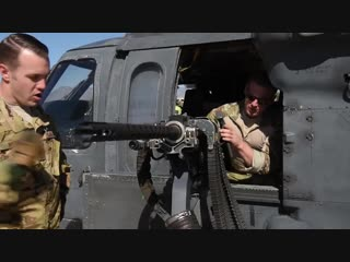 Tiger Rescue VI TUCSON, AZ, UNITED STATES 10.11.2018