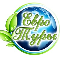 Логотип Автобусные туры из Ростова. Пути Мира