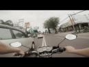 Moto Serf BALI 2018