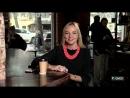 Бизнес-старт. Советы по открытию бизнеса от молодого предпринимателя Анны Кукиной