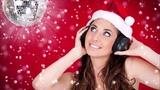Masterboy - Feel The Christmas Night (Eurodance)