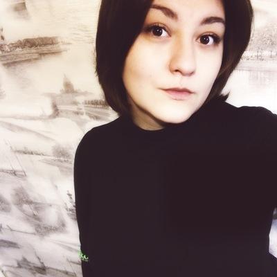 Алиша Донцова