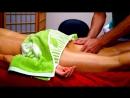 Younger Smooth Skin Anti Cellulitis Massage Asmr Part 2