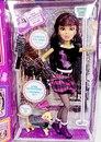 Куклы Лив liv doll Official