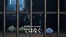 О Моём Перерождении в Слизь - 4 серия [Озвучка: Silv, Hekomi, Malevich... (AniLibria MVO)]